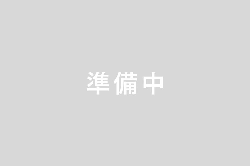関の工場参観日2019<br>フォトギャラリー