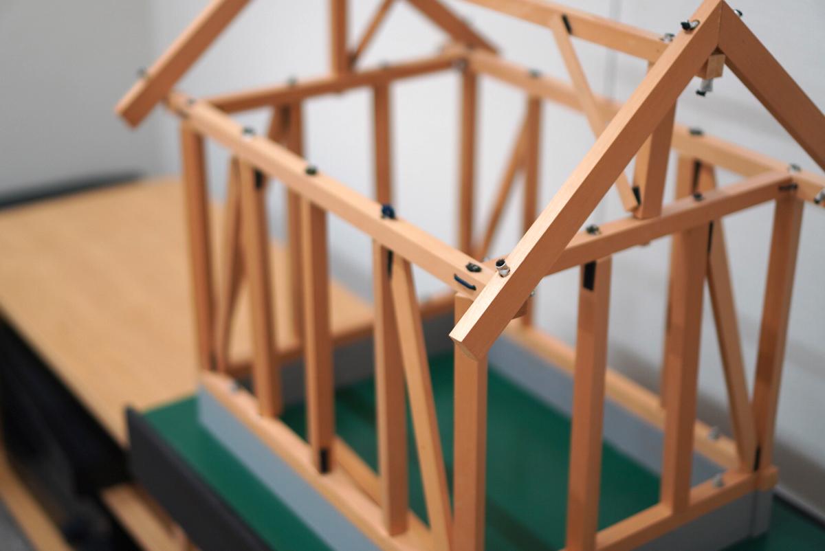 平田建設(株)の写真01